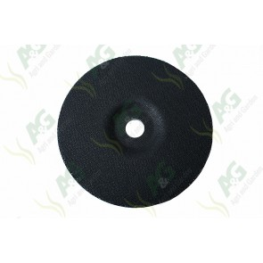 180mm Cutting Disc Flat(Metal)