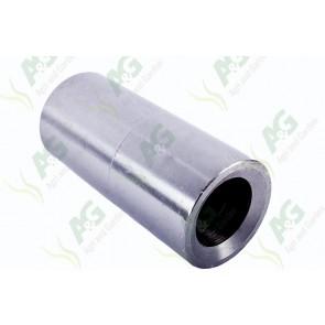 Sleeve Conus 2. (50 X 110mm)