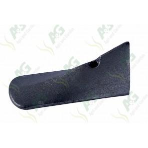 Ridger Points (Steel)