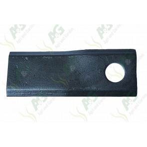 Mower Blade, Claas - Corto165, Corto185, Corto210 RH
