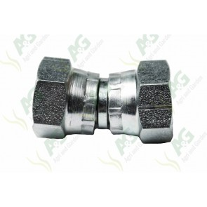 Female Adaptor  3/8 BSP