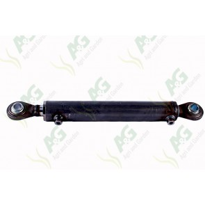 Hydraulic Top Link Category 2 24 Inch C-C