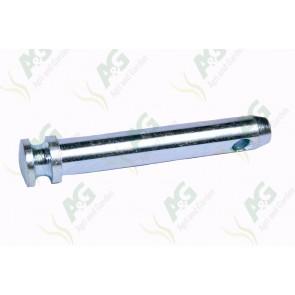 Linkage Pin 16mm X 80mm
