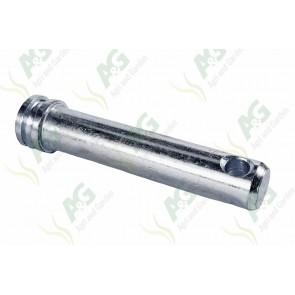 Linkage Pin 25mm X 165mm