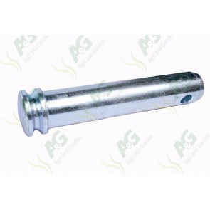 Linkage Pin 32mm X 170mm