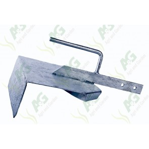 Spreader Plate Square Type