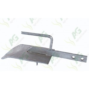 Spreader Plate Tongue Type