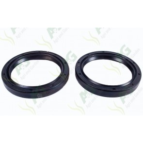 Rotor Shaft Oil Seal 62 X 48 X 8mm