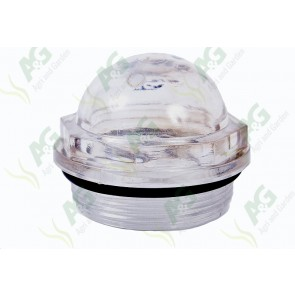 Inspection Glass 2 Inch