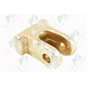 Rotaspreader Flail Head 1/2 Inch