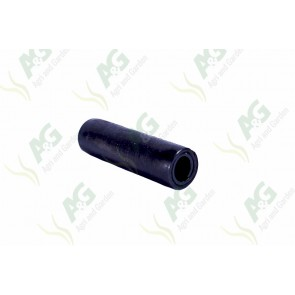 Spirol Pins For Rotaspreader Head 1 1/2 Inch X 7/16 Inch