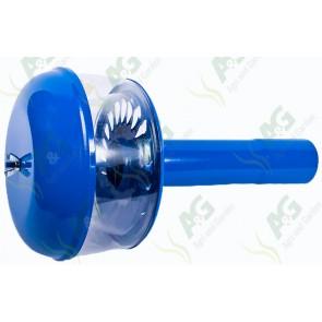 Precleaner Assy 51mm Diameter
