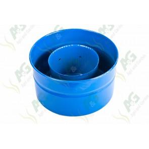 Oil Bath Bowl Major