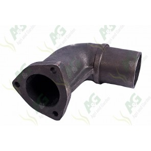 Exhaust Elbow 298/595