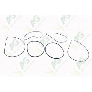 O Ring Seal Kit