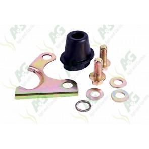 Actuator Seal Kit LH