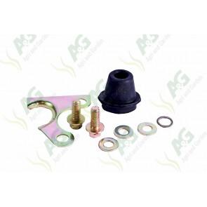 Actuator Seal Kit RH