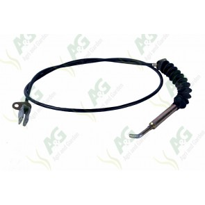 Hand Throttle Cable 3000 Series