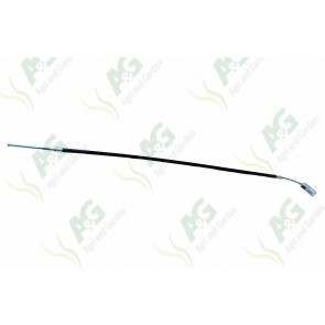 Hand Brake Cable LH