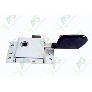 Cab Door Lock Right Hand