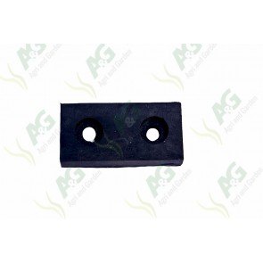 Rubber Seat Block MF 35 / 135