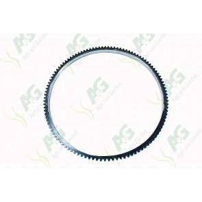 Ring Gear IH 275 / 434