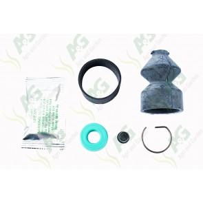 Cylinder Repair Kit