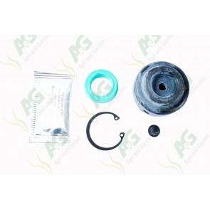 Slave Cylinder Repair Kit