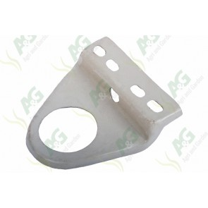 Radiator Support Bracket Dexta