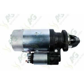 Starter Motor  12V 30Kw Z11