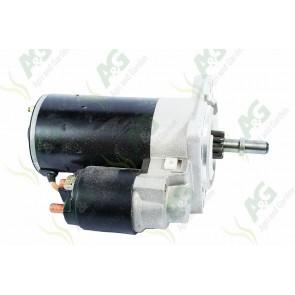 Starter Motor  12V 09Kw Z9