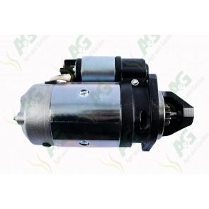 Starter Motor  12V 28Kw Z10