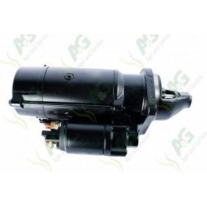 Starter Motor 4.2Kw Mf 390