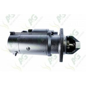 Starter Motor  12V 4.2Kw Z10