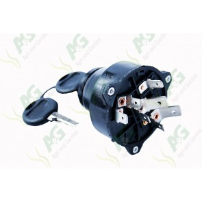 Ignition Switch Switch