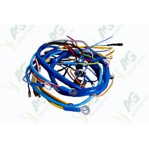 Wiring Loom Dexta
