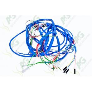 Wiring Loom 3000 / 4000 / 5000