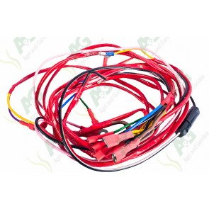 Wiring Loom Db 990