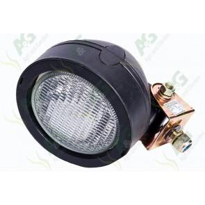 Work Lamp John Deere Type