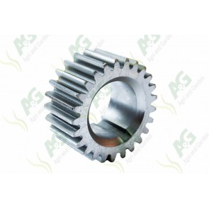 Crankshaft Gear
