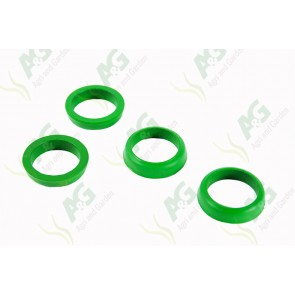 Push Rod Seal