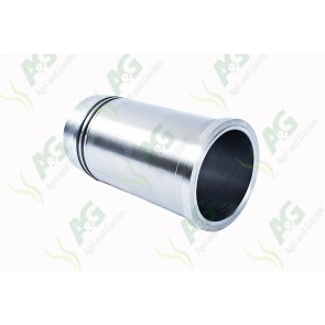 Cylinder Liner C/W Sealing Rin