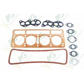Top Gasket Set