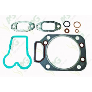 Single Cylinder Gasket Set