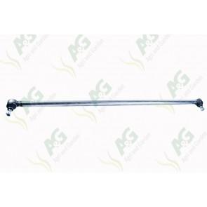 Rear Drag Link Steering End