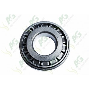 Pinion Bearing  30307