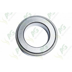 Pivot Pin Bearing