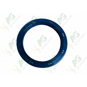 Pivot Pin Oil Seal