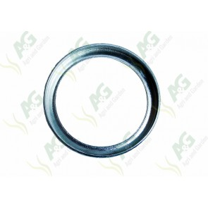 Pivot Pin Seal