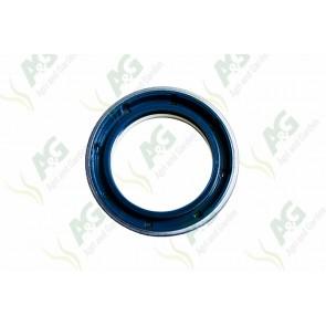 Driveshaft Oil Seal 65X45X15